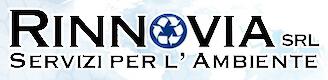 Rinnovia Srl Logo